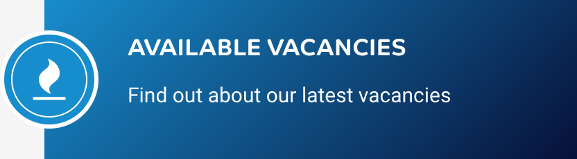 Available Vacancies