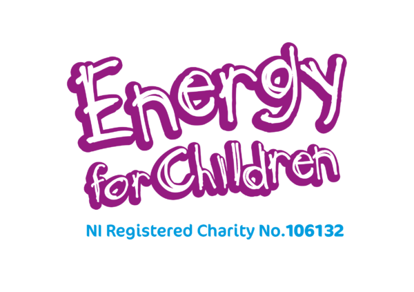 E4 Kids Logo Rgb No106132