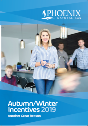 Incentives Booklet Autum Winter Front Page
