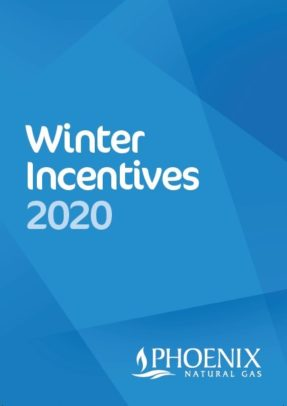 Incentives Booklet Winter 2020